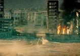 Кадр с фильма Неудержимые 0 торрент 003163 любовник 0