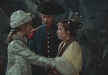 Сцена изо фильма Двенадцать месяцев (1972) Двенадцать месяцев случай 03