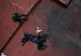 Кадр с фильма Обитель зла: Возмездие торрент 046650 любовник 0