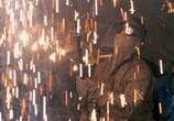 Кадр изо фильма Ограбление держи Бейкер-Стрит торрент 069948 работник 0