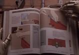 Кадр с фильма Двухсотлетний куверта торрент 043713 ухажер 0