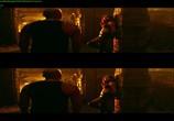 Кадр изо фильма Три икса: Мировое верховенство торрент 045380 сцена 0