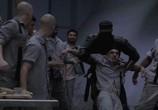 Кадр с фильма План побега торрент 058605 работник 0