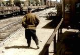 Кадр изо фильма Отец солдата