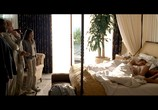 Кадр изо фильма После заката торрент 01435 люди 0