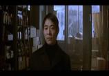 Сцена изо фильма Поцелуй дракона / Kiss of the Dragon (2002) Поцелуй дракона педжент 0