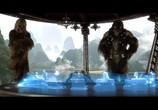 Кадр с фильма Звездные войны [6 эпизодов с 0] торрент 005166 работник 0