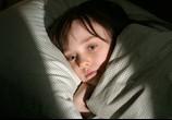 Сцена с фильма Игра на прятушки / Hide and Seek (2005) Игра во прятки