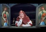Кадр изо фильма Варвара-краса, длинная стрелка торрент 04593 любовник 0