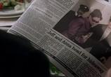 Кадр с фильма Ноттинг Хилл торрент 022029 план 0