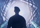Кадр с фильма Звездные врата