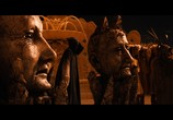 Кадр с фильма Бесконечная сказание торрент 02841 люди 0