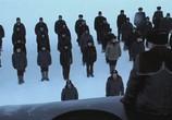 Кадр изо фильма К-19 торрент 03999 сцена 0