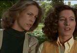 Сцена из фильма Хэллоуин / Halloween (1978) Хэллоуин сцена 4