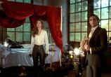 Сцена из фильма Прекрасная пленница / La Belle captive (1983) Прекрасная пленница сцена 1