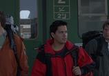 Сцена с фильма Хостел / Hostel (2006)