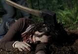 Сцена из фильма Поворот не туда 2: Тупик / Wrong Turn 2: Dead End (2007) Поворот не туда 2: Тупик сцена 3