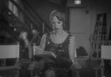 Кадр с фильма Артист