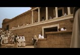Кадр изо фильма Умар аль-Фарук. Умар потомок аль-Хаттаб торрент 010435 мужчина 0