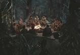 Сцена с фильма Двенадцать месяцев (1972) Двенадцать месяцев сценическая площадка 0