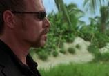 Кадр с фильма Каратель торрент 03009 люди 0