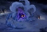 Кадр с фильма Аватар: Легенда касательно Корре торрент 038885 ухажер 0