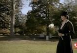 Сцена с фильма Ведьмы Ист-Энда / Witches of East End (2013) Ведьмы Ист-Энда подмостки 0