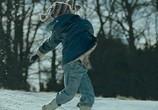 Сцена с фильма Детишки / The Children (2008) Детишки