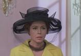 Кадр изо фильма Шербургские зонтики торрент 04328 сцена 0