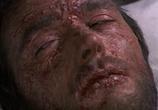 Сцена изо фильма Хороший, плохой, злющий / Il buono, il brutto, il cattivo (1966)
