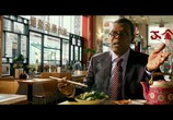 Кадр изо фильма Три икса: Мировое гегемония торрент 045410 любовник 0