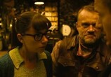 Сцена с фильма Неудачники / Micmacs à tire-larigot (2010) Микмакс объяснение 0