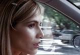 Кадр с фильма Сука-любовь торрент 04972 ухажер 0