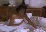 Сцена из фильма Телохранитель / The Bodyguard (1992) Телохранитель сцена 8