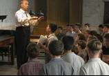 Сцена с фильма Хористы / Les Choristes (2004) Хористы зрелище 00
