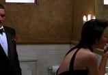 Кадр с фильма Четыре комнаты торрент 017679 эпизод 0