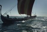 Кадр с фильма Последнее королевство торрент 004254 сцена 0