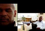 Кадр с фильма Тайсон торрент 04646 эпизод 0