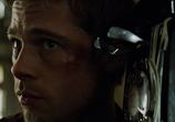 Кадр с фильма Бойцовский клоб торрент 02040 мужчина 0