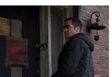 Сцена изо фильма Пленницы / Prisoners (2013)