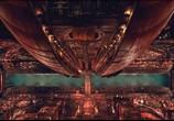 Сцена изо фильма Город Эмбер: поросль / City of Ember (2008) Город Эмбер: побег