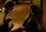 Сцена изо фильма Витя Франкенштейн / Victor Frankenstein (2015)