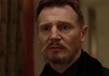 Кадр с фильма Бэтмен: зародыш торрент 0134 эпизод 0