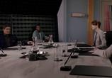 Кадр с фильма План побега торрент 058606 работник 0