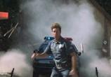 Сцена с фильма Национальная сохранность / National Security (2003) Национальная безопасность