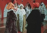 Сцена с фильма Двенадцать месяцев (1972) Двенадцать месяцев объяснение 00