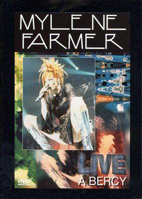 Live dvd торрент скачать