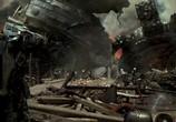 Кадр изо фильма Тихоокеанский пограничная линия торрент 037549 план 0