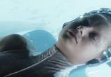 Кадр с фильма Особое догадка торрент 06466 любовник 0