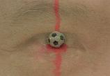 Кадр с фильма Убойный футбол